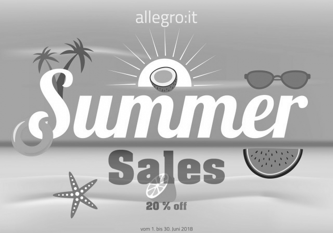 summer-sales_gray